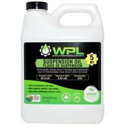 WPL 5wt Suspension Oil