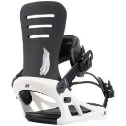 K2 Formula Snowboard Bindings 2022