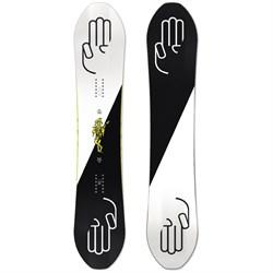 Bataleon Magic Carpet Snowboard 2022