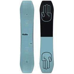 Bataleon Wallie Snowboard 2022