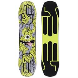 Bataleon Minishred Snowboard 2022