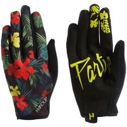 Handup Most Days Bike Gloves