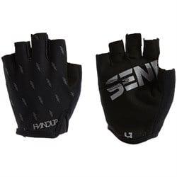 Handup Shorties Bike Gloves