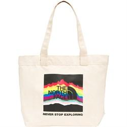 The North Face Pride Tote