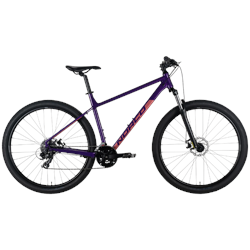 Norco Storm 5 Complete Mountain Bike 2021