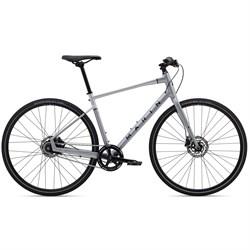Marin Presidio 2 Complete Bike 2021