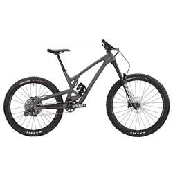 Evil Insurgent MX X01 Complete Mountain Bike 2021