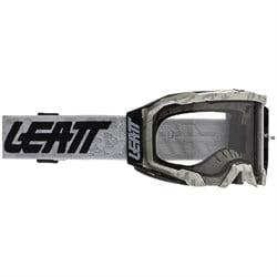 Leatt Velocity 5.5 Goggle