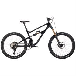 Revel Rail XT Complete Mountain Bike 2021