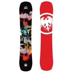 Never Summer Proto Slinger Snowboard 2022