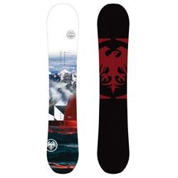 Never Summer Snowtrooper X Snowboard 2022