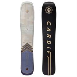 Cardiff Powgoda Enduro Snowboard 2022