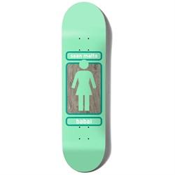 Girl Malto 93 Til 7.75 Skateboard Deck