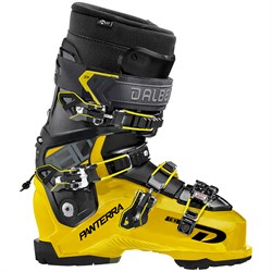 Dalbello Panterra 130 ID GW Ski Boots 2022