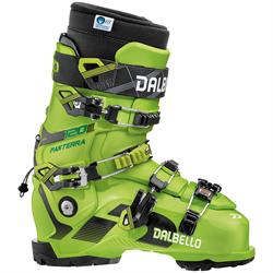 Dalbello Panterra 120 ID GW Ski Boots 2022
