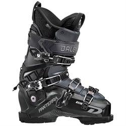 Dalbello Panterra 100 GW Ski Boots 2022