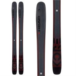 Head Kore 99 Skis 2022