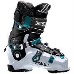 Dalbello Panterra 95 W GW Ski Boots - Women's 2022