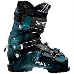 Dalbello Panterra 85 W GW Ski Boots - Women's 2022