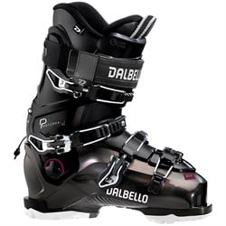 Dalbello Panterra 75 W GW Ski Boots - Women's 2022