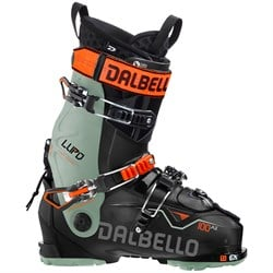 Dalbello Lupo AX 100 Alpine Touring Ski Boots 2022