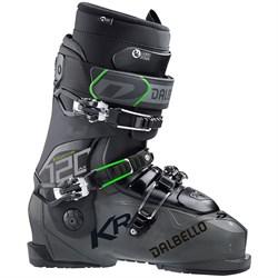 Dalbello Krypton AX 120 ID Ski Boots 2022
