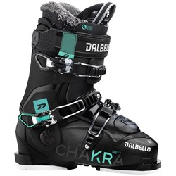Dalbello Chakra AX 95 Ski Boots - Women's 2022