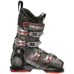 Dalbello DS AX LTD Ski Boots