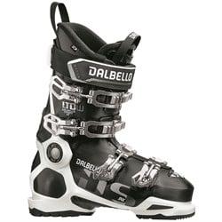 Dalbello DS AX W LTD Ski Boots - Women's