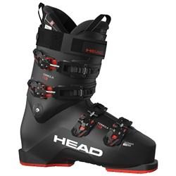 Head Formula 110 Ski Boots 2022