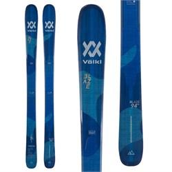 Völkl Blaze 94 W Skis - Women's 2022