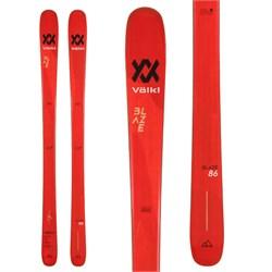 Völkl Blaze 86 Skis 2022