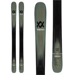 Völkl Mantra 102 Skis 2022