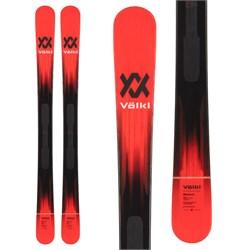 Völkl Mantra Junior Skis - Kids' 2022