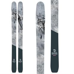 Icelantic Natural 111 Skis 2022