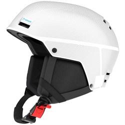 Marker Squad R Helmet