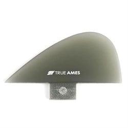 True Ames Mini Trailer FCS Fin