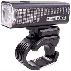 Serfas E-Lume 350 Front Bike Light