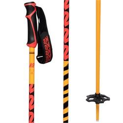 K2 Freeride 16 Ski Poles - Women's 2022