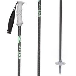 K2 Style Composite Ski Poles - Women's 2022