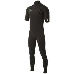 Vissla 7 Seas 2/2 Short-Sleeve Full Wetsuit