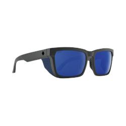 Spy Helm Tech Sunglasses