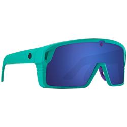 Spy Monolith Sunglasses