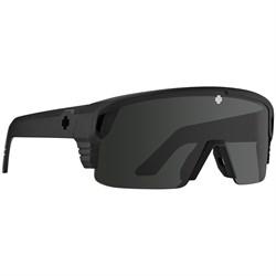 Spy Monolith 5050 Sunglasses