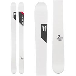 Faction CT 2.0x Skis - Women's 2022