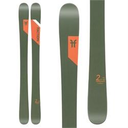 Faction CT 2.0 YTH Skis - Kids' 2022