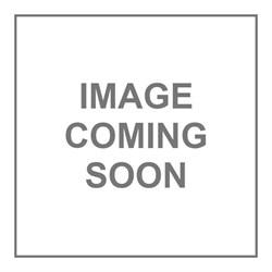 Santa Cruz Bicycles Highball CC X01 AXS Reserve Complete Mountain Bike 2022