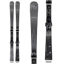 Blizzard Phoenix R13 CA Skis + TPC11 W Bindings - Women's 2022