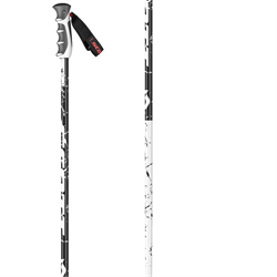 Scott Team Issue SRS Ski Poles 2022