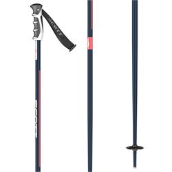 Scott Sun Valley Ski Poles 2022